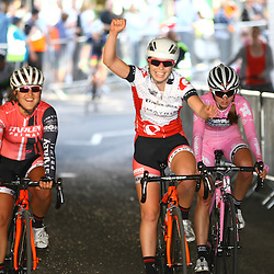 Pearl Izumi  Cycling Tour | Woking | 10 June 2014