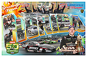 2019 Gatornationals Collages