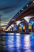Lesner Bridge Finals