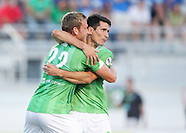 OKC Energy FC vs Austin Aztex - 5/31/2015