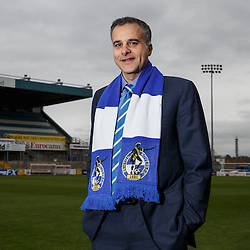 Bristol Rovers New Owners