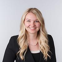 2019_01_14 - Amber Ruddy Corporate Headshots