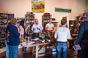 Hometown Wine & Spirits.315 Locust St.Delavan, Illinois, 61734-7528.phone: (309) 244-9000