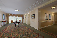 Interior Design image of Brightview Towson Assisted Living