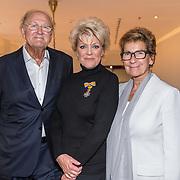 20180930 Jubileum Annie MG Schmidt