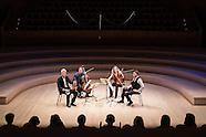 SLSQ 2015 Chamber Music Seminar