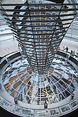 German Parliament - Berlin - Germany