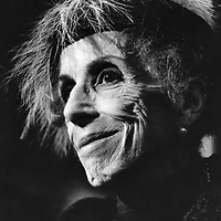 Karen Blixen<br /> Picture by /Scanpix/Writer Pictures<br /> <br /> WORLD RIGHTS - DIRECT SALES ONLY - NO AGENCY
