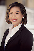 Executive headshots in Orange County