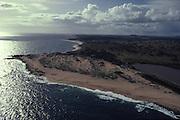 Niihau, Kauai, Hawaii<br />