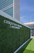 2016 05 09 UN Patio Christian Siriano for Lane Bryant