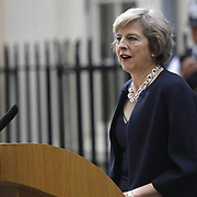 Theresa May: la premier della Brexit | SBS Your Language http://www.sbs.com.au/yourlanguage/italian/it/content/theresa-may-la-premier-della-brexit?language=it