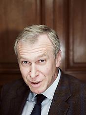 Yves Leterme (Paris, Dec. 2012)