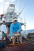 fisherman_angler