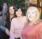 Cahill Fundraiser