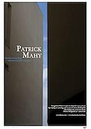 graphics - patrick mahy