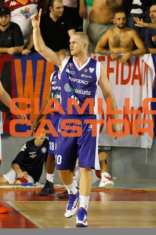 DESCRIZIONE : Roma Lega A 2012-13 Virtus Roma chebolletta Cantu<br /> GIOCATORE : Maarten Leunen<br /> CATEGORIA : ritratto<br /> SQUADRA : chebolletta Cantu<br /> EVENTO : Campionato Lega A 2012-2013 <br /> GARA : Virtus Roma chebolletta Cantu<br /> DATA : 07/10/2012<br /> SPORT : Pallacanestro <br /> AUTORE : Agenzia Ciamillo-Castoria/ElioCastoria<br /> Galleria : Lega Basket A 2012-2013  <br /> Fotonotizia : Roma Lega A 2012-13 Virtus Roma chebolletta Cantu<br /> Predefinita :