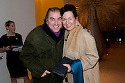 CHRISTOPHER HOLDER; ANNE CLAYTON, English National BalletÕs annual pre-show party at the St. Martin's Lane hotel before a performance of the Nutcracker at the Coliseum. 15 December 2010. <br />  -DO NOT ARCHIVE-© Copyright Photograph by Dafydd Jones. 248 Clapham Rd. London SW9 0PZ. Tel 0207 820 0771. www.dafjones.com.<br /> CHRISTOPHER HOLDER; ANNE CLAYTON, English National Ballet's annual pre-show party at the St. Martin's Lane hotel before a performance of the Nutcracker at the Coliseum. 15 December 2010. <br />  -DO NOT ARCHIVE-© Copyright Photograph by Dafydd Jones. 248 Clapham Rd. London SW9 0PZ. Tel 0207 820 0771. www.dafjones.com.