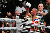 20120908 - Andre Ward vs Chad Dawson