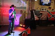Karaoke, Parkes