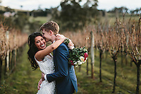 Matthew and Courtney wedding, Centennial Vineyards, Bowral. NSW, Australia<br />