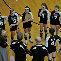 2.27.2011 Southwest Volleyball Club