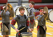 Central Lafourche HS Percussion