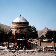 August 2000<br />