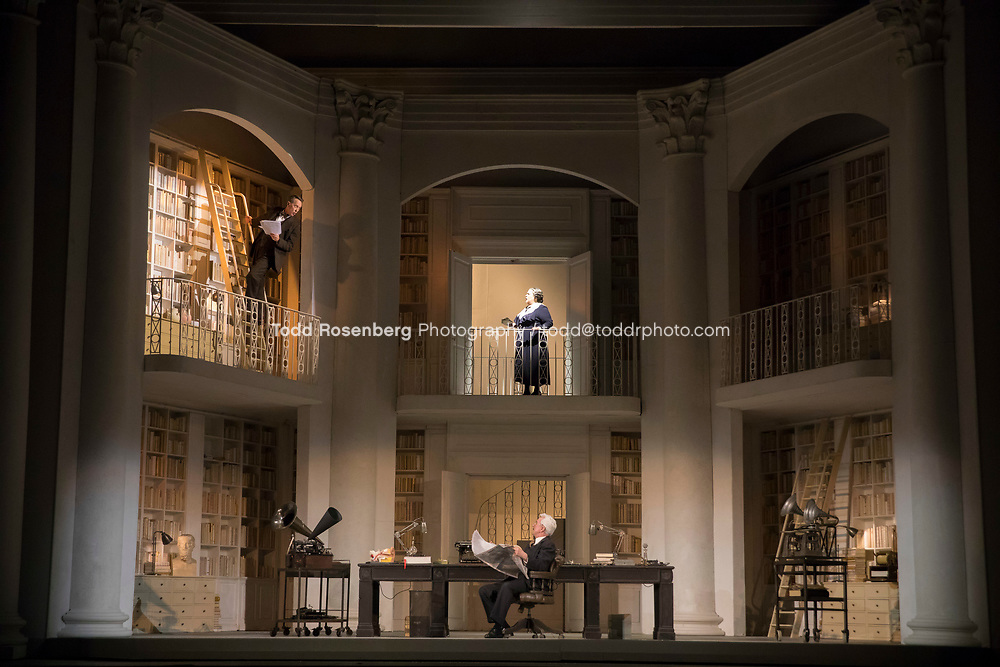 4/27/17 1:42:19 PM --  <br /> <br /> Lyric Opera of Chicago<br /> My Fair Lady Dress Rehearsal<br /> <br /> &copy; Todd Rosenberg Photography 2017