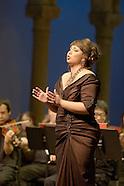 Maria DiRohan Bel Canto Opera at Caramoor