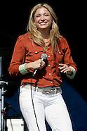Concert - Julie Roberts - Indianapolis, IN