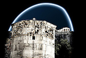 PHOTOTOURS IN ATHENS