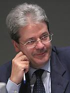 Gentiloni Paolo
