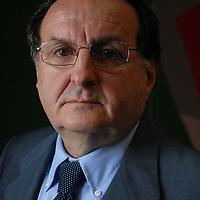 BUFFA, Pier Vittorio