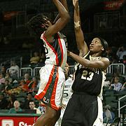 2005 NCAA Women's Basketball