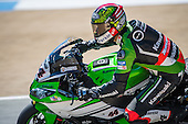 CycleWorld Laguna Seca WSBK July 2015