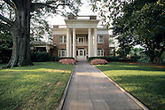 Herdon Home, Atlanta