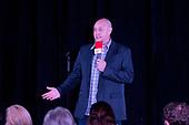 Boca Comedy Festival 11/25/17
