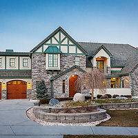 1552 Jesse Ln Golden, CO
