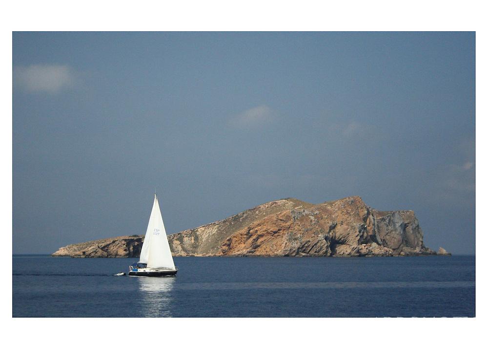 ibiza balearic islands