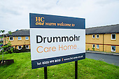 HC-ONE Drummohr Care Home