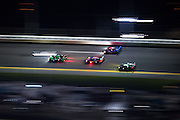 January 30-31, 2016: Daytona 24 hour: #66 Joey Hand, Dirk Muller, Sebastien Bourdais, Ford Chip Ganassi Racing, Ford GT GTLM