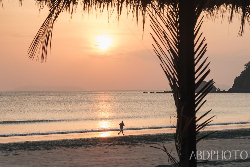 koh phayam thailand Ko Phayam island in Ranong Province, Thailand