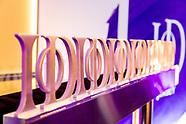 IOD Awards 2019