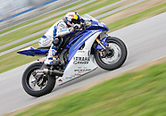 Fontana Test - Feb 2010 - AMA Pro Road Racing - Featured