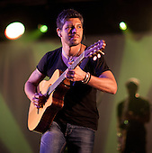 Rodrigo y Gabriela Wilderness Festival 11th August 2012