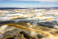 Lake Moore, Western Australia
