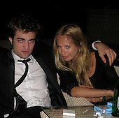 amfAR Post Party in Cannes 05/21/2009