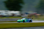 Northeast Grand Prix 2011 ALMS Lime Rock-Highlights