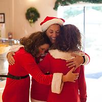 2017_TCSD Santa